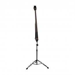 Dean Paceb CBK Upright pace электроконтрабас