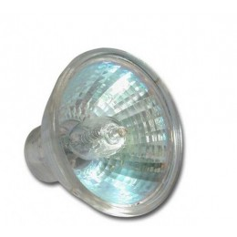 G.E. Lighting 120V/250W ENH GY-5,3 (38686) Лампа галогеновая
